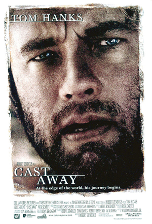 Operapedia Cast Away lg 1017