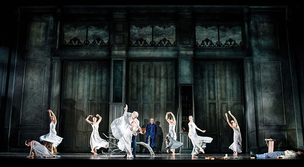 Operapedia ROH onegin hdl 1017