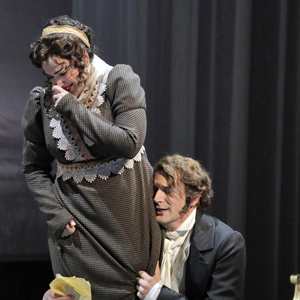 In REview Lyric Opera Kansas City Onegin thmb 1017