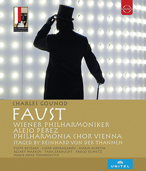 RECORDINGS FAUST COVER 1117