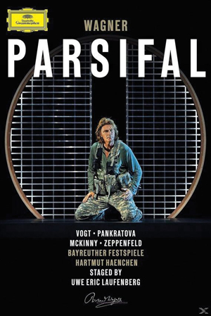Recordings Parsifal Cover 1 lg 1217