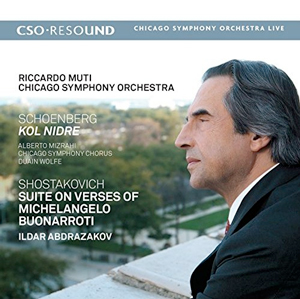 Recordings Muti Schoenberg cover 217