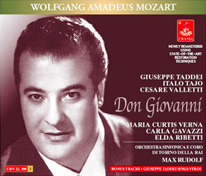 Recordings Don Giovanni Cover 317