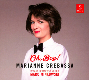 Recordings Marianne Crebassa Cover 317