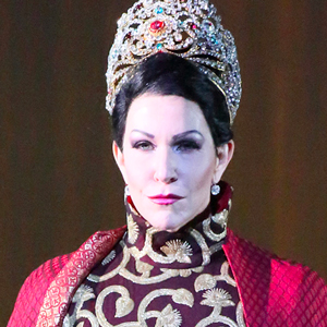 In Review Munich Semiramide thmb 317
