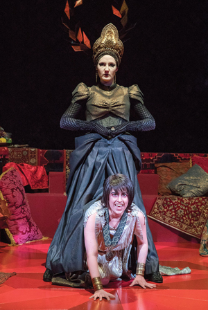 In Review Juilliard Agrippina lg 517