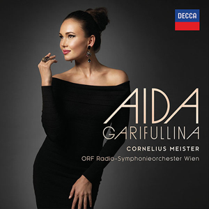 Recordings Aida Garifullina Cover 617