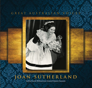 Recordings Joan Sutherland Historic Voices Cover lg 617