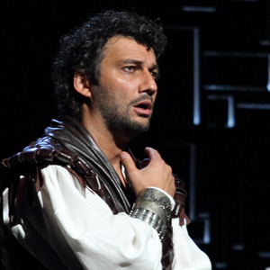 In Review London Otello thmb 617