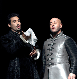 In Review Royal Opera Otello lg 617