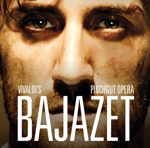 Recordings Bajazet cover 717