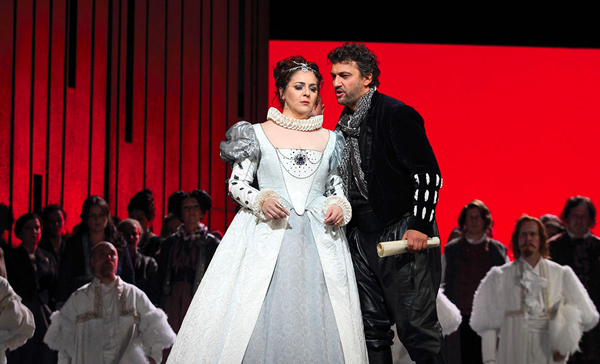 In Review Royal Opera Otello Kaufmann 917