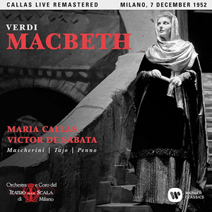 Recordings Callas Macbeth Cover 118