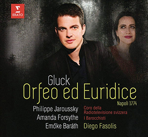 Recordings Orfeo Cover 1118