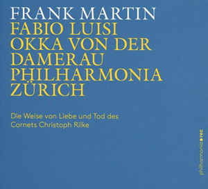 Recordings Martin Die Weise Cover 218