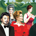 Opera News Awards Illustration thmb 418