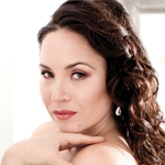 Opera News Awards Yoncheva thmb 418