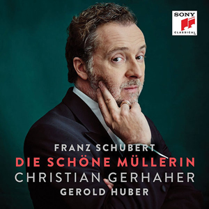 Recordings Gerhaher Muellerin cover 418