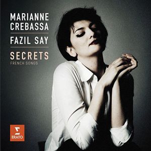 Recordings Crebassa Cover 518