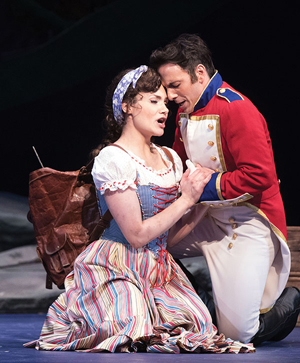 In Review Atlanta Opera Fille lg 518