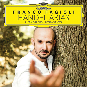 Recordings Fagioli Cover 618