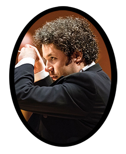 Year In Opera Conductor Dudamel lg 918