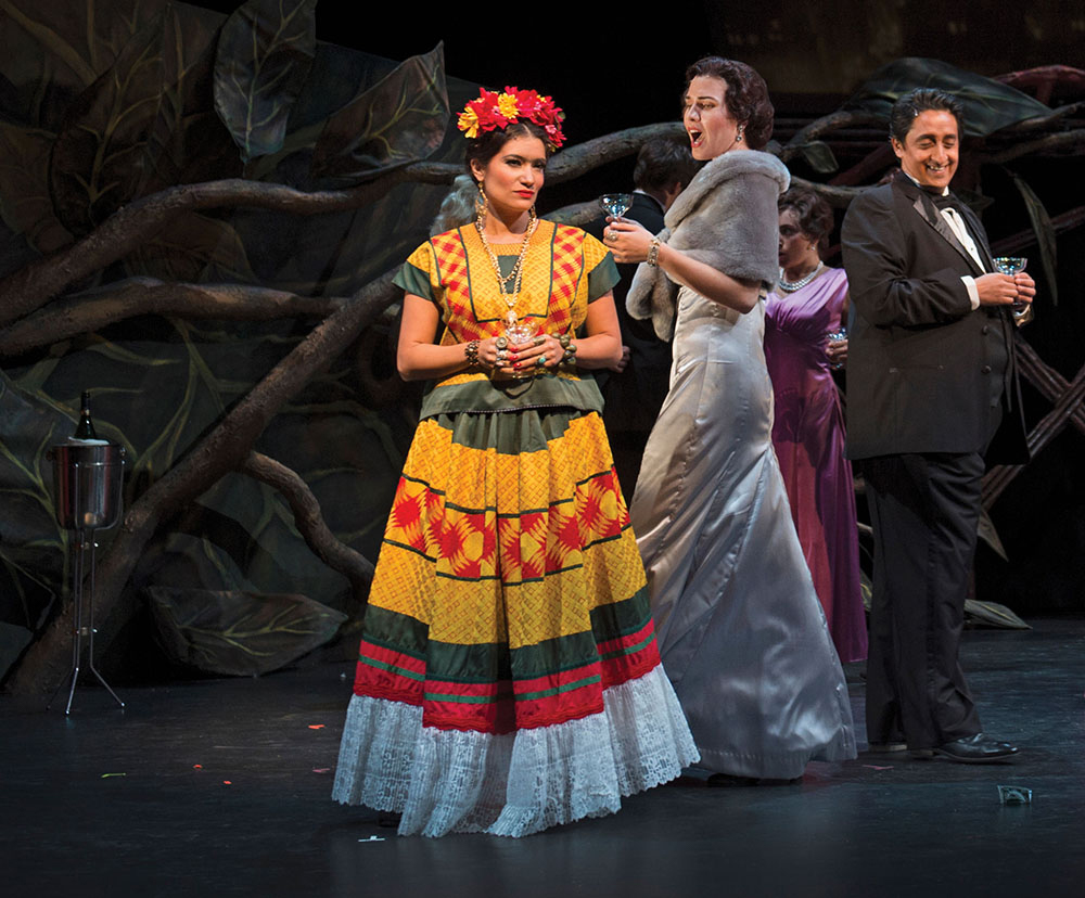 Year in Opera Frida hdl 918