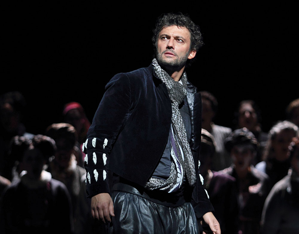 Year in Opera Kaufmann Otello hdl 918