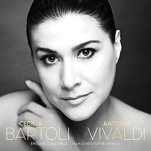 REcordings Bartoli Vivaldi Cover 519