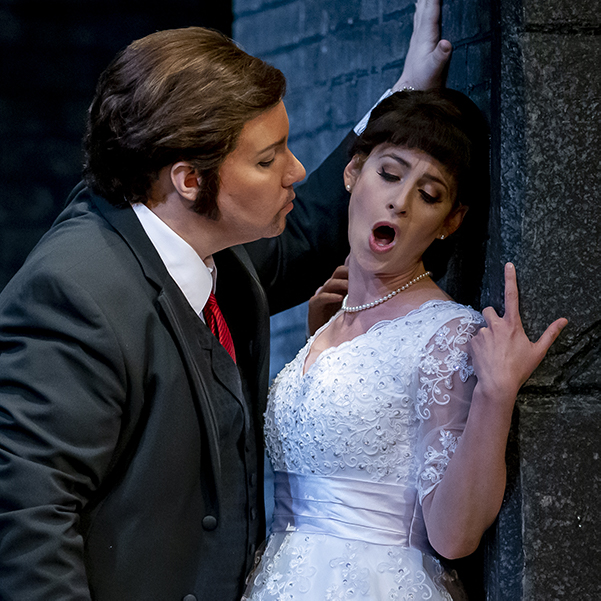 In Review Tulsa Opera Don Giovanni thmb 519